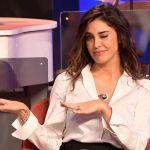 Temptation Island VIP, è Belen Rodriguez a prendere il posto di Simona Ventura: l'indiscrezione