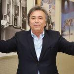 Carlo Freccero: 'Voglio riportare in tv Daniele Luttazzi. NCIS è il problema di Rai2, lo detesto'