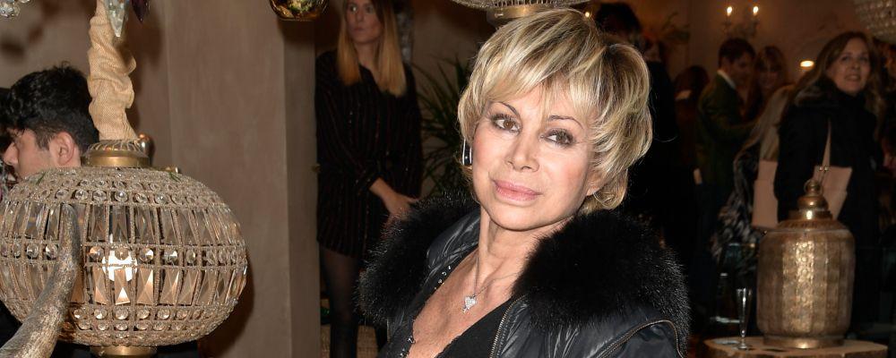 Carmen Russo in lutto, è morta mamma Giuseppina: 'Cuore a pezzi, non accettiamo l'idea'