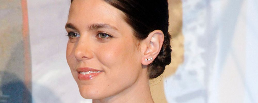 Charlotte Casiraghi torna single: è finita con Dimitri Rassam