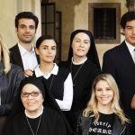 Che Dio ci aiuti 5, l'improbabile alleanza tra Maria e Azzurra: anticipazioni sesta puntata