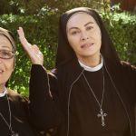 Che Dio ci aiuti 5, il convento di suor Angela a rischio: anticipazioni terza puntata 24 gennaio