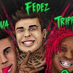 Fedez feat. Tedua e Trippie Redd: 'Che cazzo ridi' sbloccata dai fan