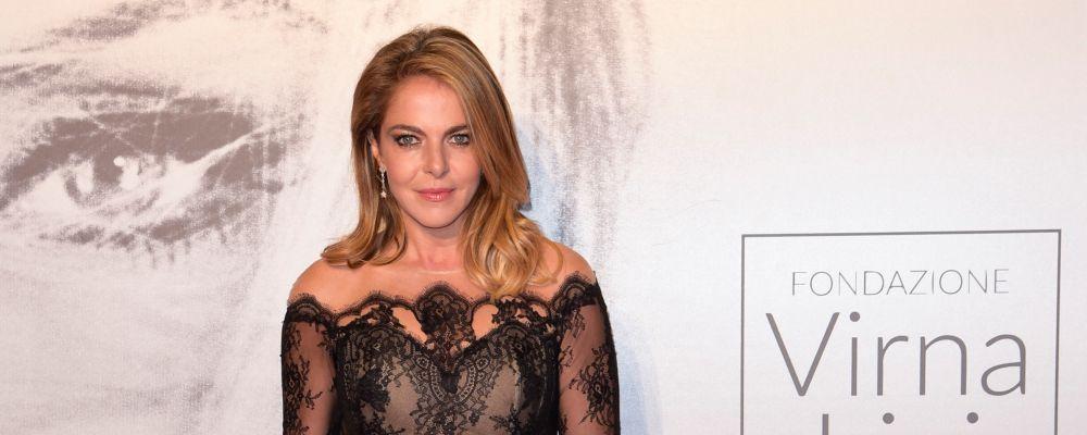 Amore e altri rimedi: Claudia Gerini conduttrice inedita nel nuovo show Fox