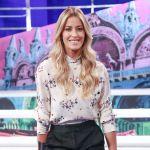 Elena Santarelli, ritorno social molto 'in gamba' dopo la pausa detox