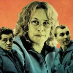 Escape at Dannemora, il prison movie di serie B