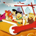 Chiude Bedrock City, lo storico parco divertimenti in Arizona a tema Flintstones