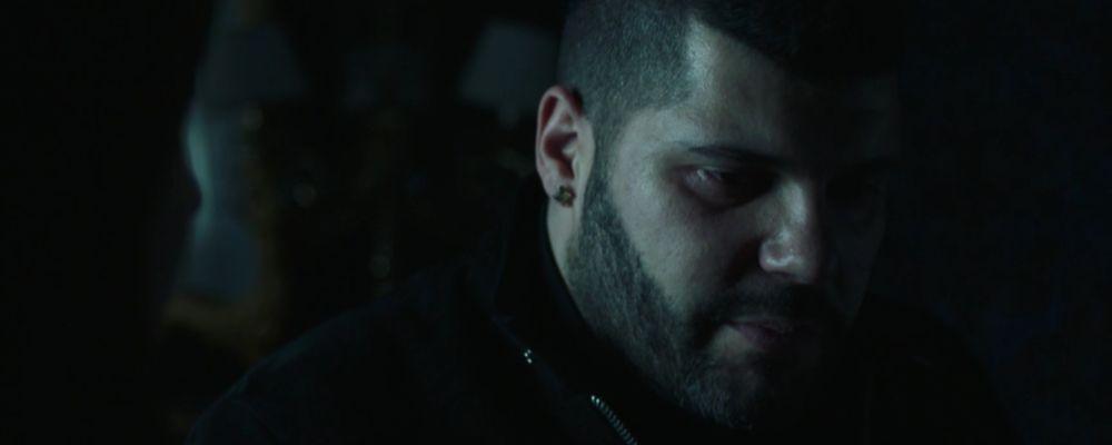 Gomorra 4 riparte il 29 marzo: nel primo trailer Genny Savastano è solo come mai prima