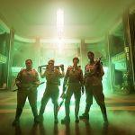 Ghostbusters: trama, cast e curiosità del reboot al femminile del cult anni 80