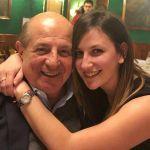 Giancarlo Magalli, mistero sulla fidanzata: Giada Fusaro parla di amicizia speciale