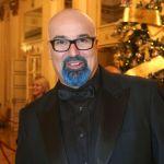 Giovanni Ciacci shock: 'Abbandonerei tutto per diventare padre anche se non ne ho avuto uno'