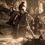 Hercules - La leggenda ha inizio: trama, cast e curiosità del film con Kellan Lutz e Scott Adkins
