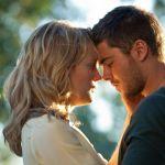 Ho cercato il tuo nome: trama, cast e curiosità del film con Zac Efron