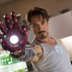 Iron Man: trama, cast e curiosità del film con Robert Downey Jr