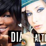 L'Isola dei famosi 2019 data, concorrenti e opinioniste: nel cast anche Youma Diakite e Sarah Altobello, la Melania Trump italiana