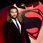 Jason Momoa, il Khal Drogo di Game of Thrones è l'uomo più bello del mondo