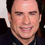 Amici 18 serale, Ricky Martin assente arriva John Travolta: anticipazioni quinta puntata 27 aprile