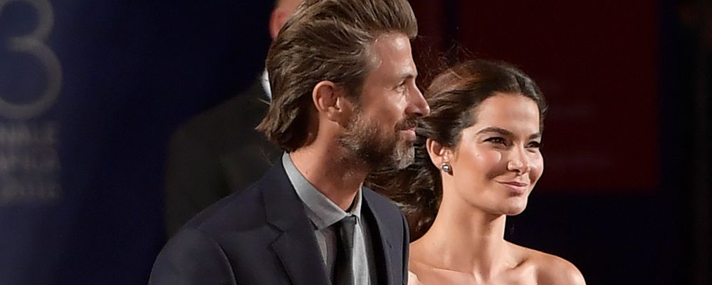 Kim Rossi Stuart e Ilaria Spada si sposano: il primo incontro? 'Nello sgabuzzino di Caterina Balivo'