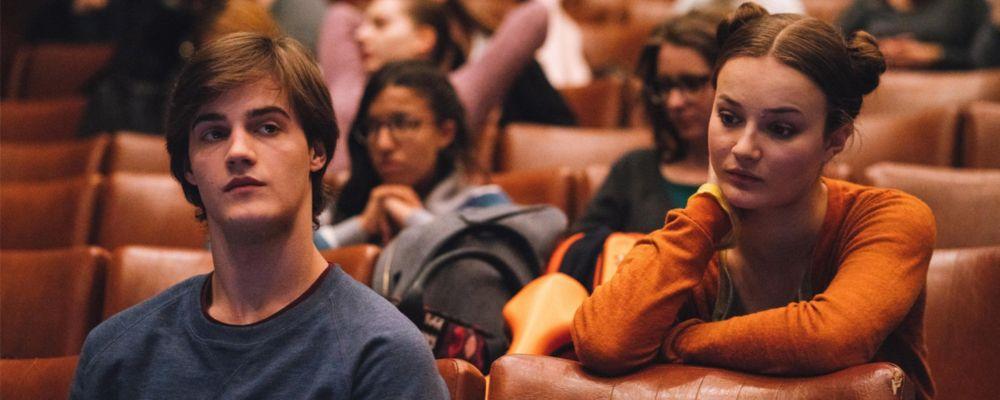 La compagnia del cigno: cast, trama e anticipazioni quarta serata 21 gennaio