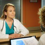 La dottoressa Giò, iniziata la scrittura della nuova stagione: anticipazioni