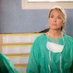 La dottoressa Giò 2019, seconda puntata domenica 20 gennaio: anticipazioni trama