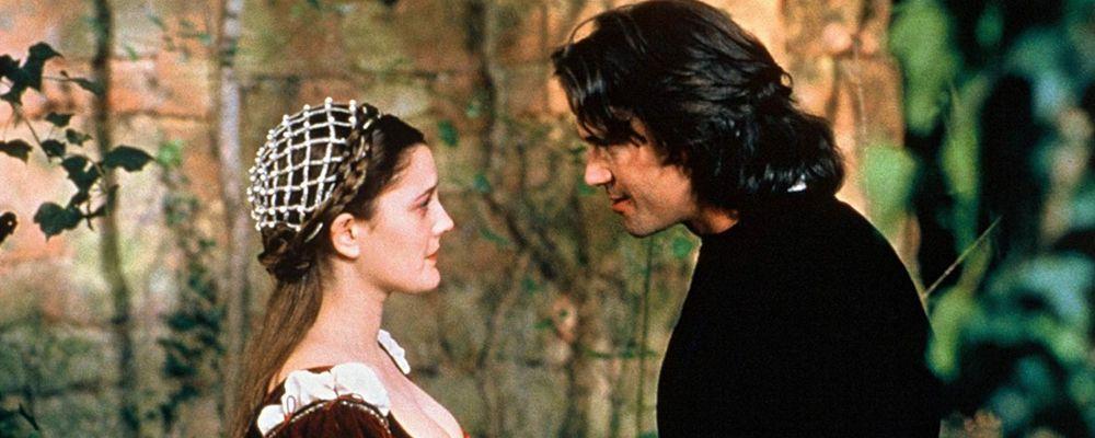 La leggenda di un amore - Cinderella: trama, cast e curiosità del film con Drew Barrymore
