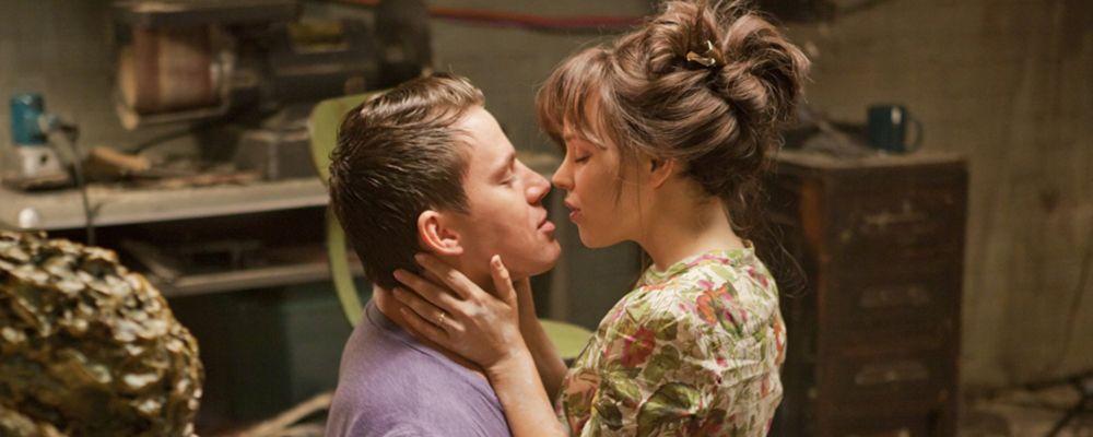La memoria del cuore: trama, cast e curiosità del film con Channing Tatum e Rachel McAdams