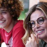 PFB - L'amore, il sole e le altre stelle: trama, cast e curiosità del film con Vanessa Incontrada