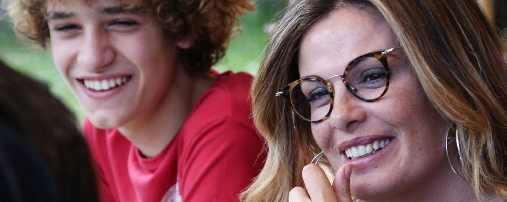 Ascolti tv, dati Auditel domenica 1 settembre: vince il film del ciclo Purché finisca bene