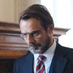 Liberi di scegliere: trama e cast del film di Rai1 con Alessandro Preziosi