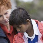 Lion - La strada verso casa: il film con Nicole Kidman tratto da una storia vera