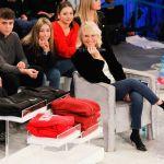 Amici di Maria De Filippi, sfida di inediti tra Mameli e Alessandro Casillo: anticipazioni 19 gennaio