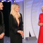 C'è posta per te, anticipazioni quarta puntata: ospiti Mauro Icardi e Wanda Nara