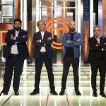 Masterchef 8, si inizia a fare sul serio, prima esterna: anticipazioni terza puntata 31 gennaio