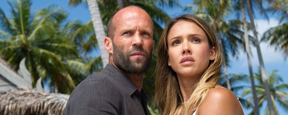 Mechanic: Resurrection: trama, cast e curiosità del film con Jason Statham e Jessica Alba