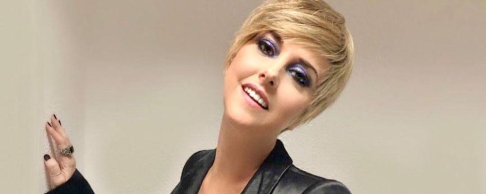 Nadia Toffa sotto attacco: 'Hai rotto, cos'hai di diverso dagli altri che hanno il cancro?'