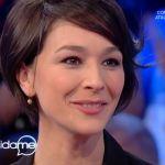 Nicole Grimaudo: 'L'inizio di carriera è stato un incubo. Con Pietro Sermonti il suo primo bacio'