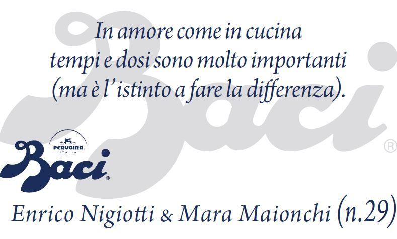 Le Frasi D Amore Di San Valentino Di Mara Maionchi E Enrico
