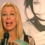Morta la giornalista Rai Paola Nappi, raccontò il dramma della Concordia