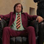 Qualunquemente: trama, cast e curiosità del film con Antonio Albanese