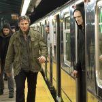 Run All Night - Una notte per sopravvivere: trama, cast, curiosità del film con Liam Neeson