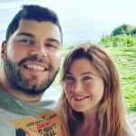 Salvatore Esposito ed Ellen Pompeo: selfie a sorpresa per Genny Savastano e Meredith Grey