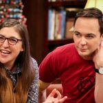 The Big Bang Theory, su Joi l'ultima stagione: anticipazioni