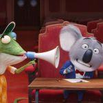 Sing: trama, trailer e curiosità sul film d'animazione con gli animali canterini