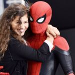 Spider-Man: Far from home: il primo trailer e la data di uscita (negli USA)