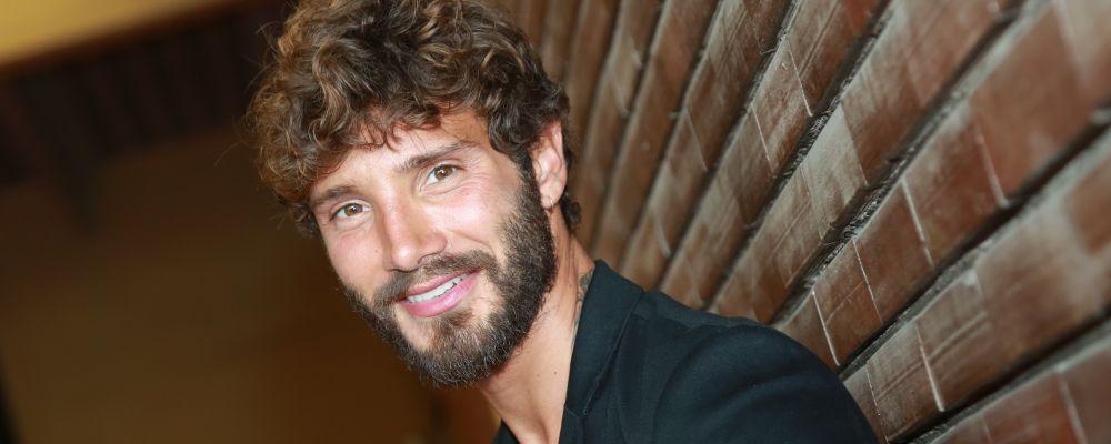 The Voice 2019, c'è anche Stefano De Martino: ecco in che ruolo
