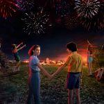 Stranger Things 3 esce in tutto il mondo il 4 luglio 2019: entra nel cast anche Cary Elwes