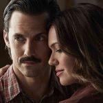 This is us 3, su Amazon Prime Video la serie 'specchio' che parla di noi