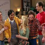 The Big Bang Theory, è ora di dire addio. Su Infinity l'ultima stagione