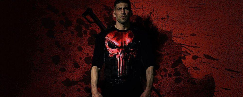 The Punisher 2 su Netflix dal 18 gennaio: anticipazioni trama seconda stagione